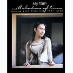 Melodies Of Time 2 - Quê Hương Đất Nước