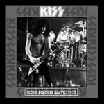 King Biscuit Alive!