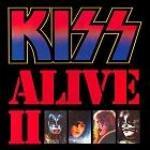 Alive II (Disc 1)
