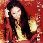 The Remixes