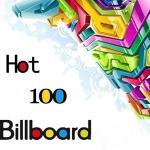 12 Hit Đứng Đầu Billboard 2012
