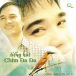 Chọn Lọc 5 - Tiếng Hát Chim Đa Đa