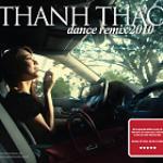Ngàn Năm Khó Phai ( Dance remix 2010 )