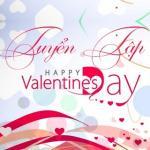 Ca Khúc Hay Nhất Ngày Valentine