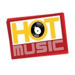 Nhạc Hot Rap Việt Tháng 11/2012 - Part 1