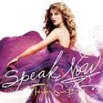 Speak Now (CD2)