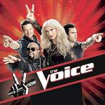 The Voice Season 3 – Live Rounds Top 6