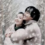 Ký Ức Phim Hàn