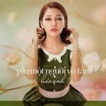Yêu Một Người Vô Tâm (Single)