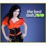The Best - Tình 2010