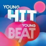 Album Young Hit Young Beat
