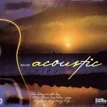 Chiều - Hòa Tấu Acoustic