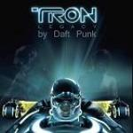 Tron: Legacy OST