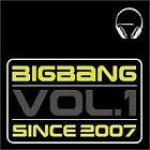 2007 이후 / Since 2007