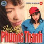 The Best Of Phương Thanh