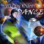 Vũ Duy Khánh Dance