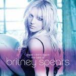 Oops I Did It Again (The Best Of Britney Spears)
