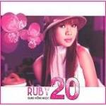 Ruby 20 CD2