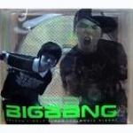 Big Bang Is V.I.P
