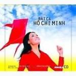 Bài Ca Hồ Chí Minh (Single)