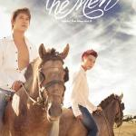The Men Vol.3