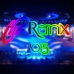 The Remix 2015
