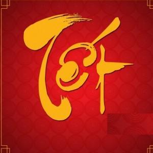 Vui Xuân Đón Tết
