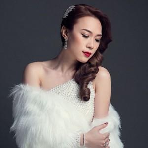 Mỹ Tâm's collection
