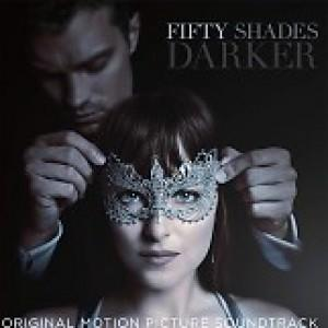 Fifty Shades Darker OST
