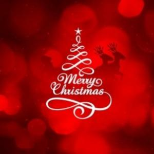 Nhạc Giáng Sinh 2014