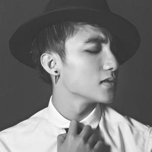 Như Ngày Hôm Qua (Single) - Sơn Tùng M-TP