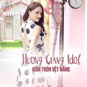 Đốm Tròn Vệt Nắng (Single)
