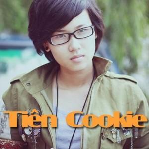 Tiên Cookie Tuyển Tập