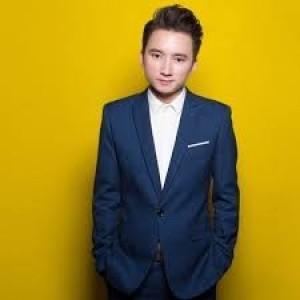 Những ca khúc hay nhất của Phan Mạnh Quỳnh