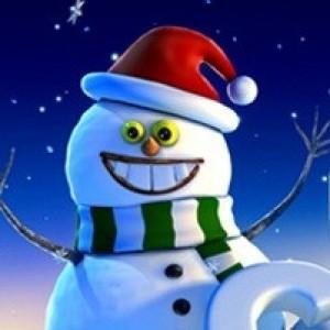Tuyển Tập Nhạc Hot Giáng Sinh