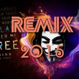 Remix 2015
