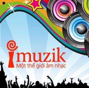 Thỏa sức thể hiện phong cách âm nhạc chỉ với 3.000đ/bản nhạc chờ iMuzik