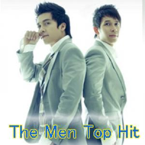 The Men Top Hit