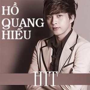 Hit Ho Quang Hieu