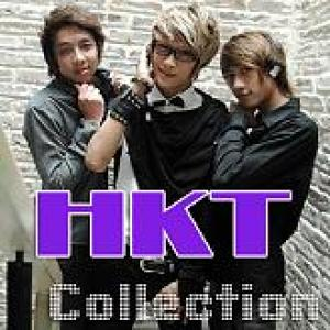 HKT Hot Nhat