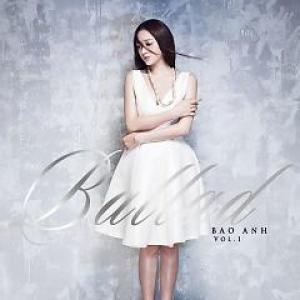 Bảo Anh Ballad Vol1