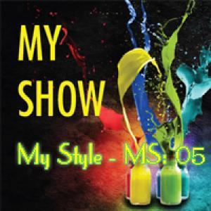 MyShow My Style MS 05