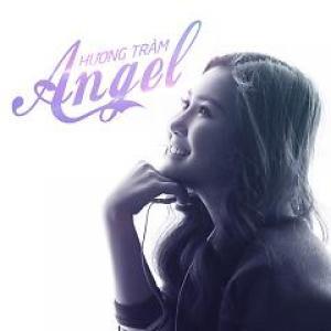 Angel Hương Tràm