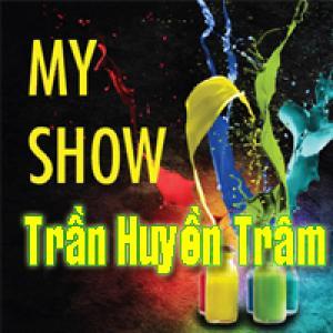 MyShow Trần Huyền Trâm