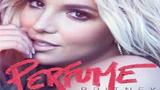 Perfume Audio