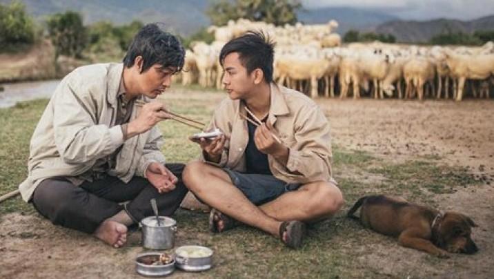 Làm Cha (Version 2)