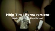Nhịp Tim (Korean Ver)