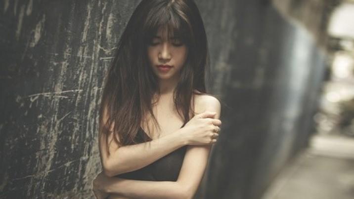 Linh Cảm