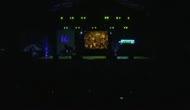 Hãy Buông Tay Em (Live)