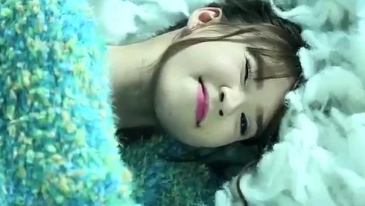 Thiên Duyên Tiền Định (Tây Du Ký Hậu Truyện OST)